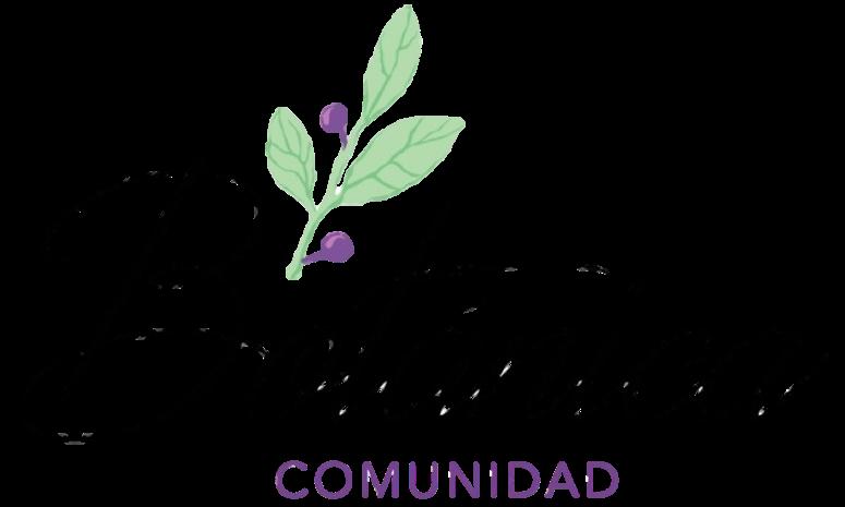 Botánica | Promociones